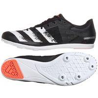 Buty adidas Distancestar M EG1201 r.41 1/3