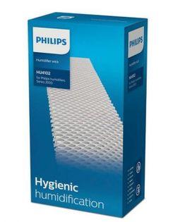 HU4102 Filtr nawilżacza Philips- Oryginalny