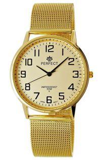 Zegarek Męski Perfect G468-4
