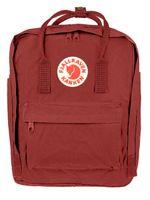 Plecak KANKEN FJALLRAVEN Deep Red F23510-325