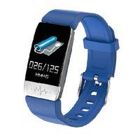 Watchmark Opaska Zdrowia Smartwatch 3 kolory