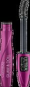 Catrice Glam & Doll Curl & Volume Mascara Tusz do rzęs 1szt.