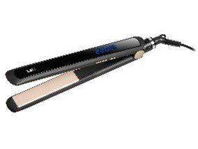 Prostownica do włosów Lafe PSJ002 LAFPST45850
