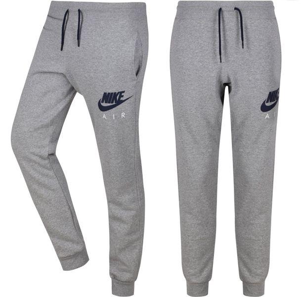 zamówienie online atrakcyjna cena kup popularne NIKE Dresy Komplet Bluza+Spodnie Bawełniane Tu S