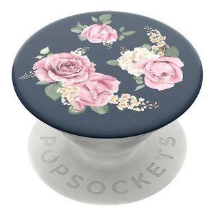 Popsockets 2 Vintage Perfume 800391 uchwyt i podstawka do telefonu