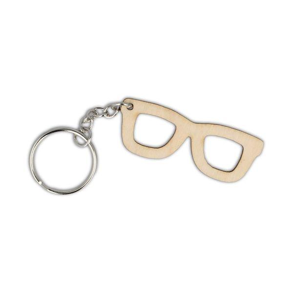 BD059 Brelok-okulary na Arena.pl