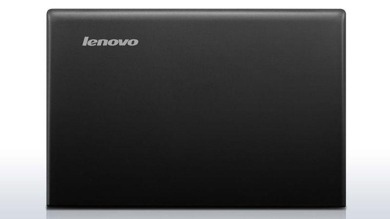 Laptop Lenovo G510 i5-4200M 8GB 1TB R5 W8 Gracz zdjęcie 5