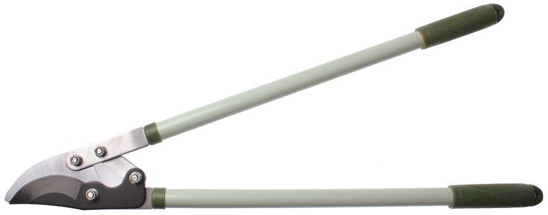 Nożyce do gałęzi RL070101 zdjęcie 1
