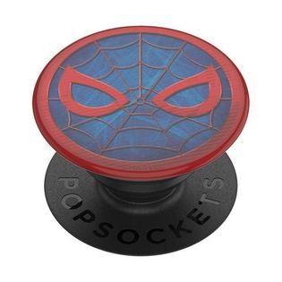 Popsockets 2 Spider-Man Icon 101057 uchwyt i podstawka do telefonu - licencja