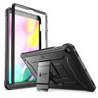 Etui Supcase Unicorn Beetle Pro Galaxy Tab S5e 10.5 2019 T720/T725 Black