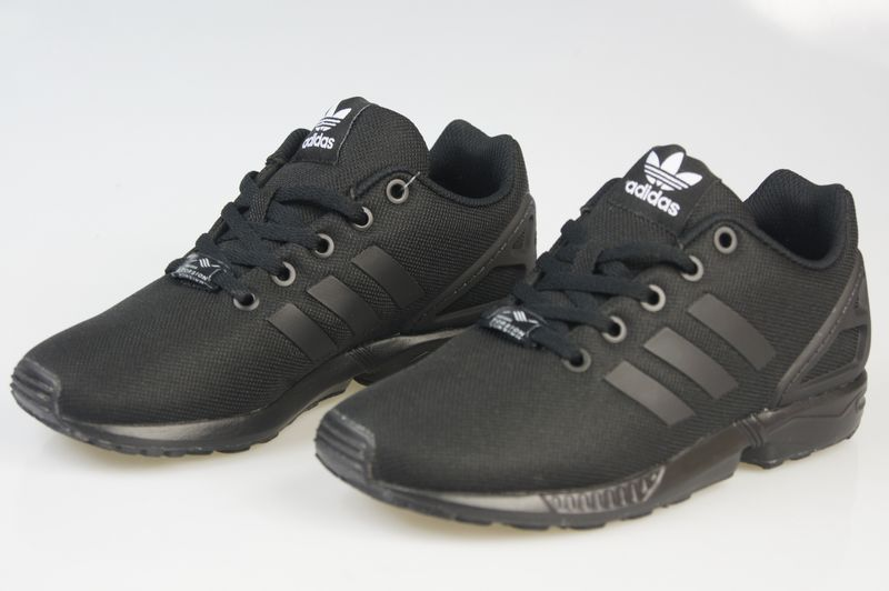 factory outlet low cost pick up ADIDAS ZX FLUX K S82695 Adidas jr - 39 1/3 EU | 25 cm