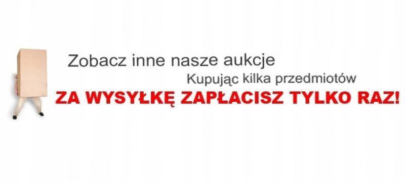 Etui twarde na okulary korekcyjne futerał carbon na Arena.pl