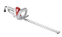 Ikra Ultralight Fhs 1545 Sekator Nożyce Do Żywopłotu Krzaków Krzewów Premium Ob-Ikrfhs1545 Ewimax - Oficjalny Dystrybutor - Autoryzowany Dealer Ikra
