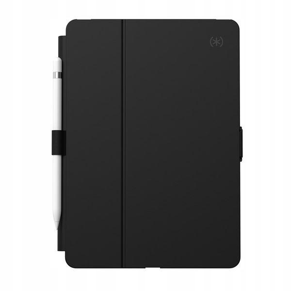 Etui do iPad 7/8 10.2 2019/2020 Case Speck Balance na Arena.pl