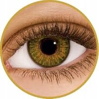 Air Optix Colors Pure Hazel, 2 szt.