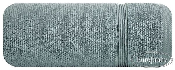 Lumarko Ręcznik EDITH 50x90cm 550 05/POPI