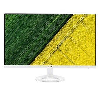 """Monitor Acer 24"""" R241Ybwmix Um.qr1Ee.b04"""