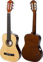 "Gitara klasyczna 1/4 32"" M-tunes MTC32"