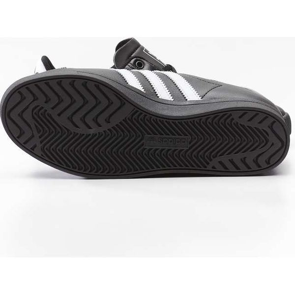 adidas COAST STAR J 699 CORE BLACK FOOTWEAR WHITE CORE BLACK 36 2/3 na Arena.pl