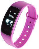 Smartwatch Garett Fit 13 fioletowy