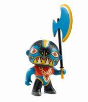 DJECO Figurka Rycerz Niak Arty Toys