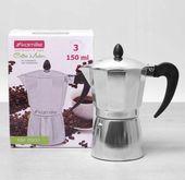 Kawiarka Kafeterka Espresso CLASSIC 150ml (2-3 CUPS) KAMILLE KM-2503 zdjęcie 5