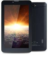 Tablet MyPhone SmartView 7 3G  8GB Quad-core