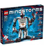 LEGO MINDSTORMS EV3 31313 FV23%