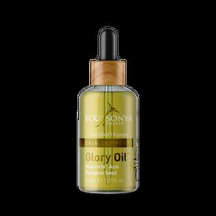 Eco by Sonya Driver - Olejek do skóry, włosów i paznokci - 30 ml