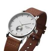 Zegarek Triwa TR FAST103.CL010212