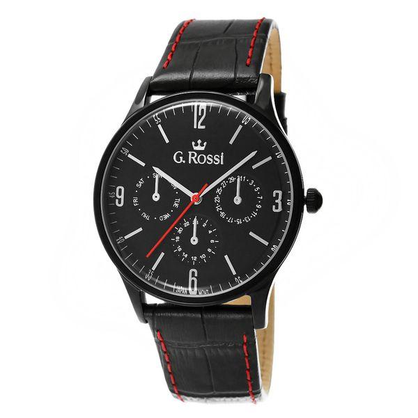 Zegarek Męski Gino Rossi 10737-1A3 zdjęcie 1