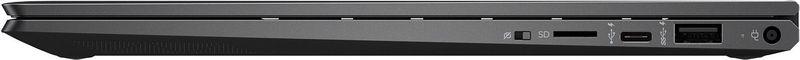 2w1 HP ENVY 13 x360 FullHD IPS AMD Ryzen 5 3500U Quad 8GB DDR4 512GB SSD NVMe Radeon Vega 8 Windows 10 zdjęcie 9