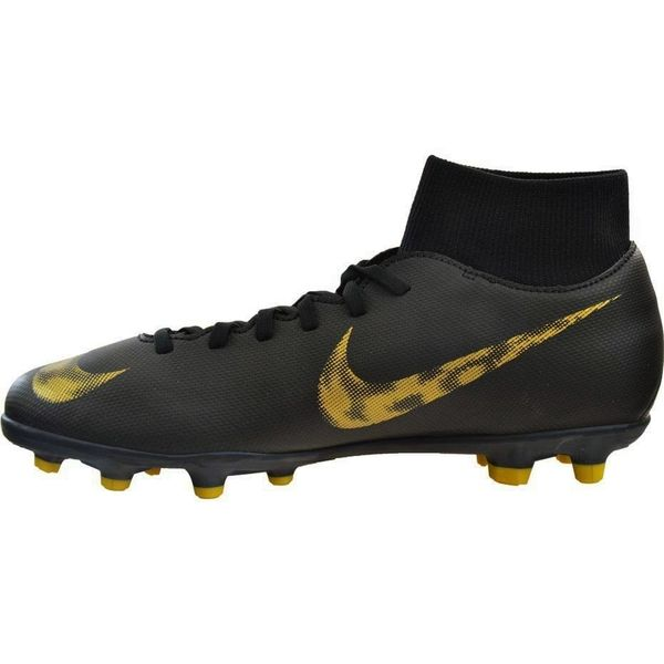 the latest b8870 dda5d Buty piłkarskie Nike Mercurial Superfly 6 Club MG AH7363 077 43