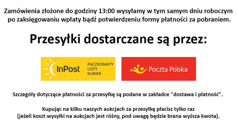 Nakładka pozycjoner na pasy bezpieczeństwa dzieci osłona trójkąt na Arena.pl