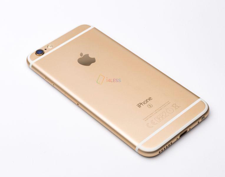 Apple iPhone 6s 16GB 4 KOLORY zdjęcie 7