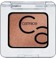 Catrice Art Couleurs Eyeshadow 070 Ashton Copper Pojedynczy cień do powiek 2g - 070 Ashton Copper