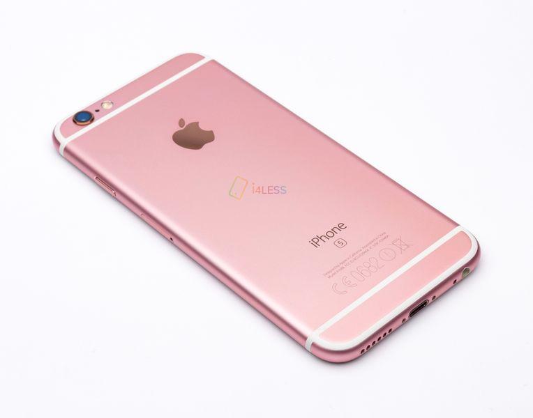 Apple iPhone 6s 16GB 4 KOLORY zdjęcie 10