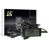 Green Cell Zasilacz Do Hp Probook 450 G3, G4, 650 G2 ,g3
