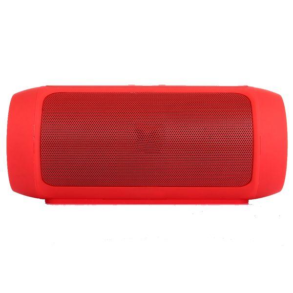 Głośnik Charge 2+ Bluetooth Mobilny Odtwarzacz USB MP3 J zdjęcie 3