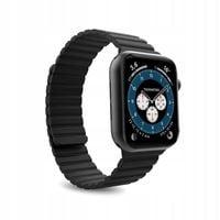 Pasek Magnetyczny PURO do Smartwatch, Apple Watch 38/40 mm