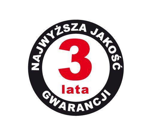 Ciśnieniomierz Tma-6 Omega + Zasilacz na Arena.pl