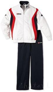 Dresy Bluza Dres 128-140 CM Lotto 9-10 L Spodnie S
