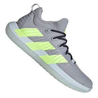 Buty adidas Stabil Next Gen Primeblue r.41 1/3