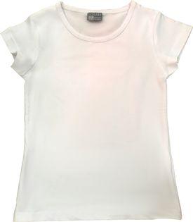 LOSAN T-Shirt gładki rozmiar 4 966923