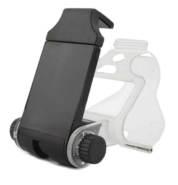 SMAR CLIP Uchwyt Telefonu do PADA PS4 Slim Pro zdjęcie 2