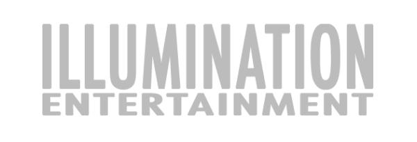 T-Shirt Bluzka Minions 8Y r128 Licencja Illumination (5901854838434) zdjęcie 2