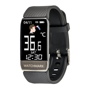 Zegarek Smartwtach Opaska Zdrowia WT1 Watchmark