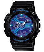 Zegarek Casio G-Shock GA-110HC-1AER HOLOGRAM