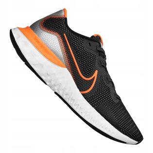 Buty Nike Renew Run M CK6357-001 r.41