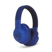 Słuchawki wokółuszne bluetooth JBL E55BTBLU